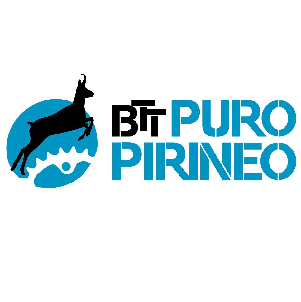 LOGO_PURO_PIRINEO