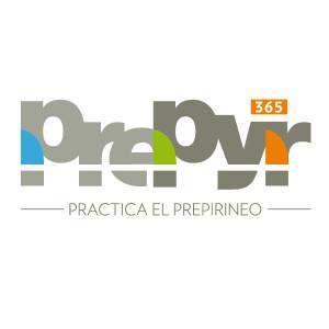 Logo Prepyr365